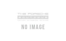 Porsche Race Track Model Car GT3 Cup