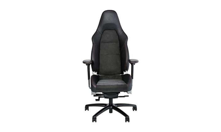 Porsche RS Sport Seat Office Chair