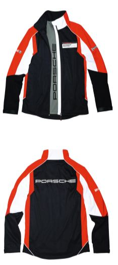 porsche motorsport soft shell jacket. Black Bedroom Furniture Sets. Home Design Ideas