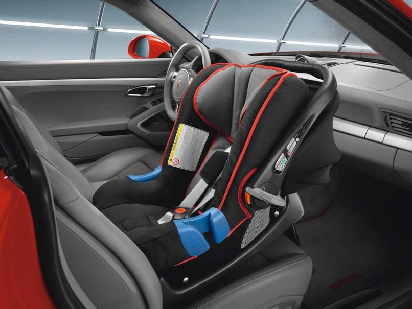 porsche car seat infant. Black Bedroom Furniture Sets. Home Design Ideas