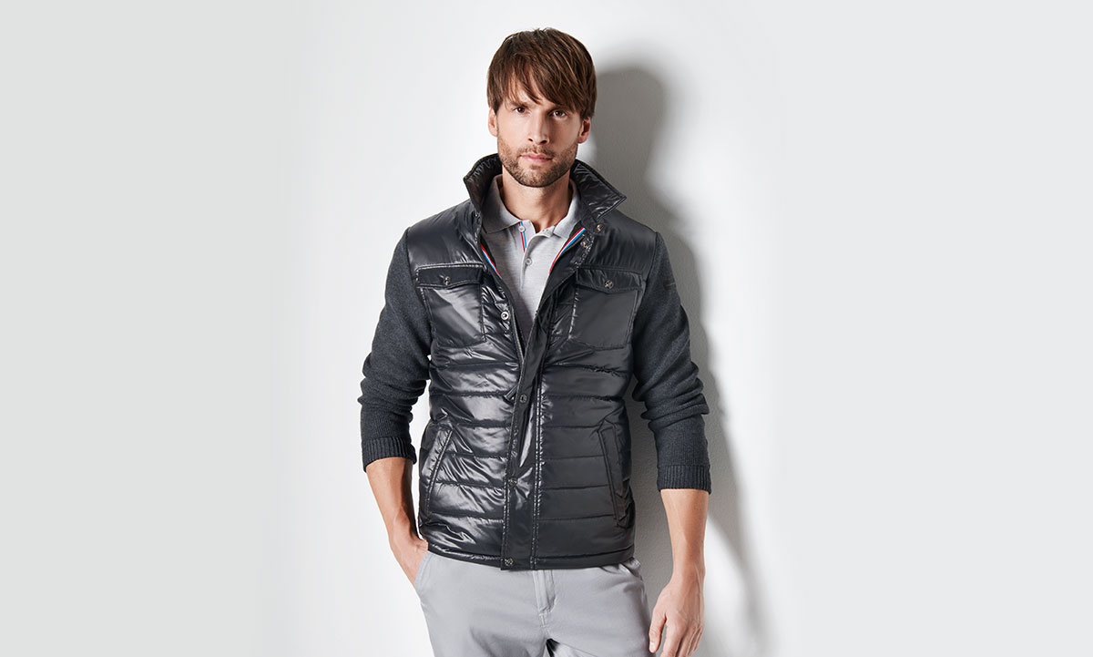 The North Face Boxster Jacket Men's Men's Technical Shells ...