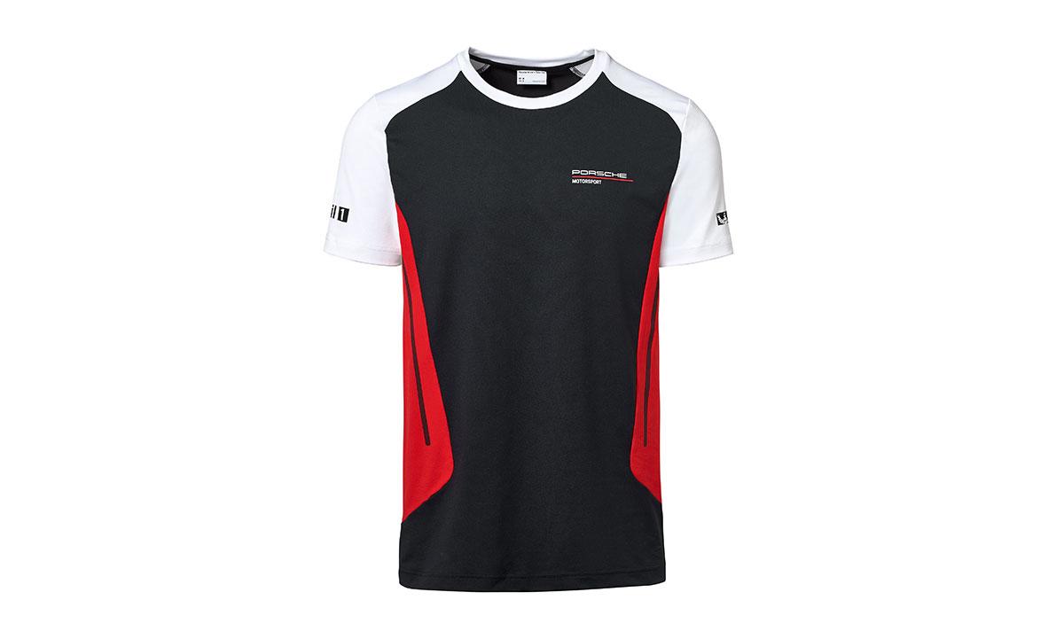 Porsche Motorsport Men S T Shirt