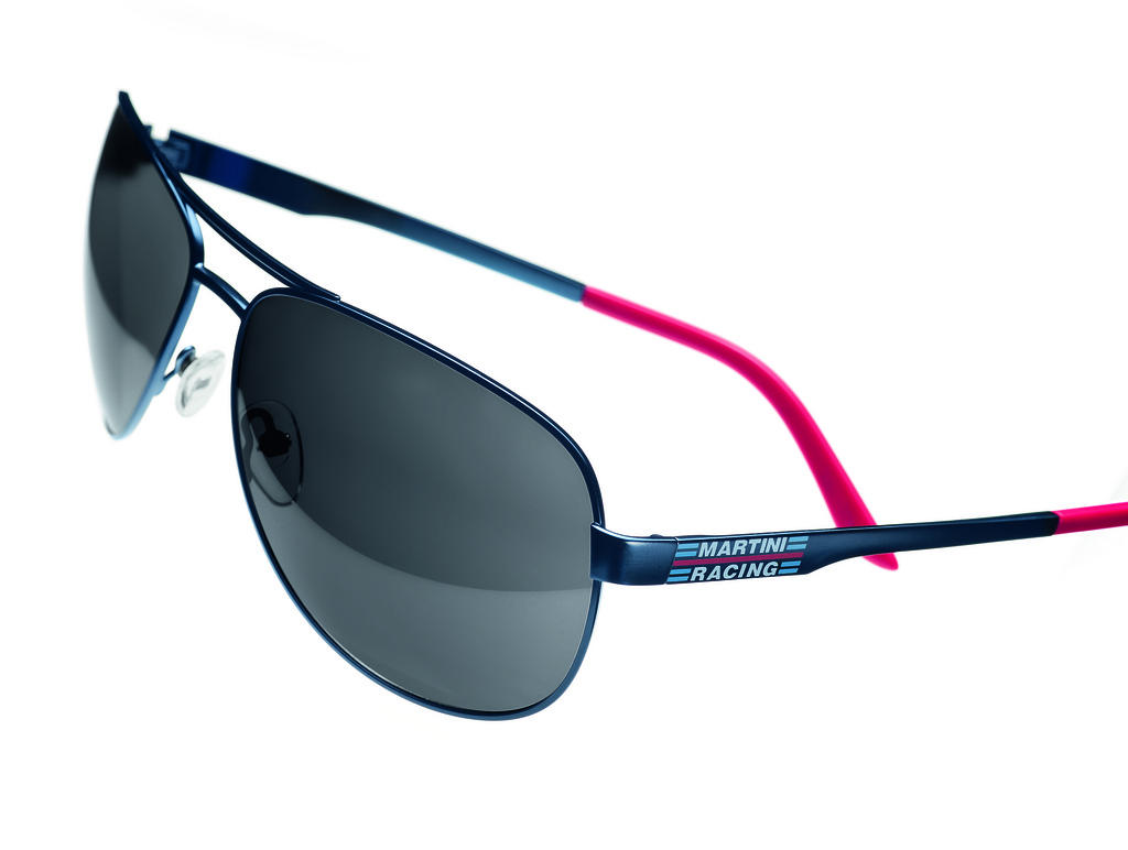 Porsche Design Sunglasses Men  porsche martini racing aviator sunglasses