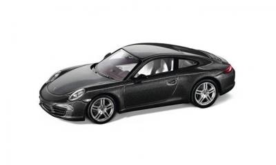 Porsche MODEL CAR CARRERA 1:43
