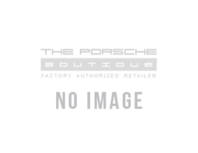 Porsche Race Track Model Car GT3 Replacement