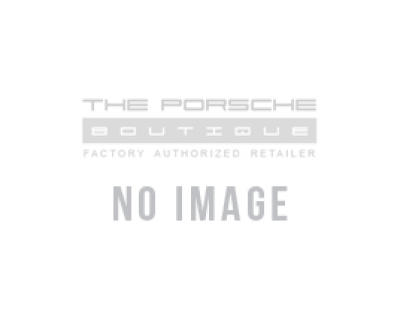 PORSCHE No.1 TOILETIES BAG