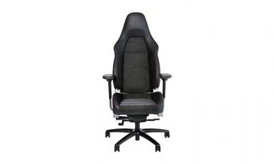 Porsche The NEW Sport Seat Office Chair RS