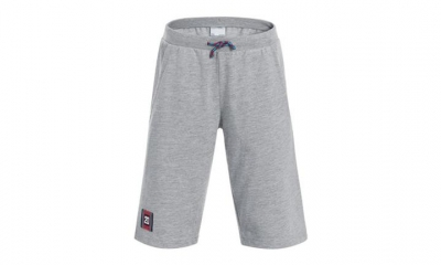 Porsche Boy's Sweat Shorts