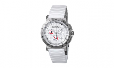 Porsche Racing Chronograph Watch | Limited Edition