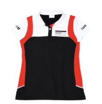 Porsche Ladies Motorsport Polo