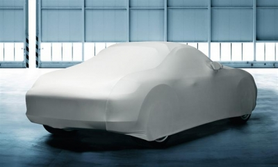 Porsche Boxster/ Cayman Indoor Car Cover 987