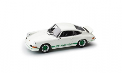 Porsche 911 Carrera RS 2.7 Limited Edition