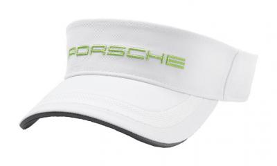 Porsche Sport Visor