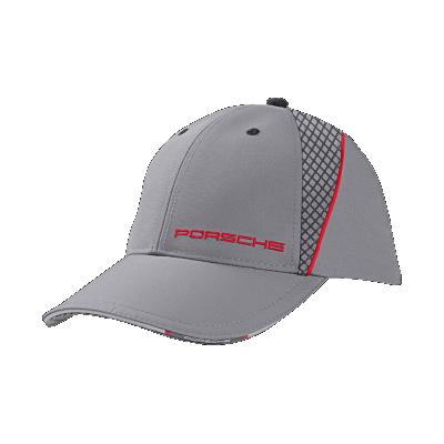 Porsche Racing Collection Cap