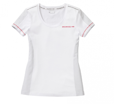 Porsche Racing Collection T-Shirt