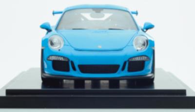 Porsche MODEL CAR 911 GT3 RS