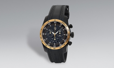 Porsche Sport Chrono - Limited Edition - 911