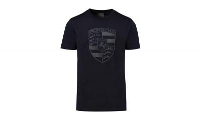 Porsche Crest T-Shirt