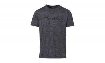 Porsche Turbo T-Shirt