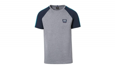 Martini Racing Raglan T-Shirt