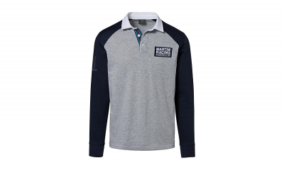 Martini Racing Rugby Shirt