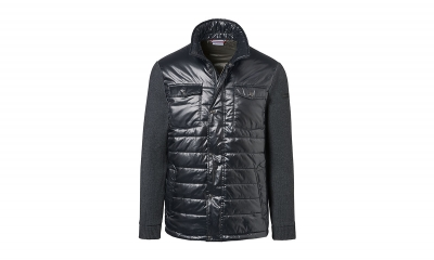 Porsche Classic Jacket - Men's