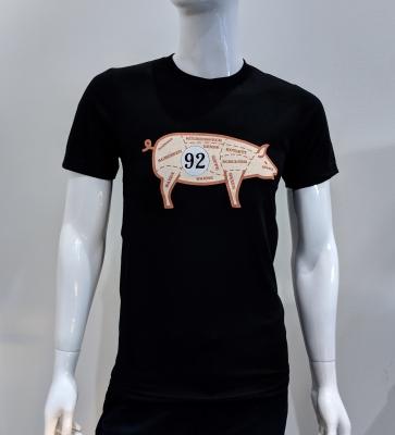 RSR Pink Pig T-Shirt
