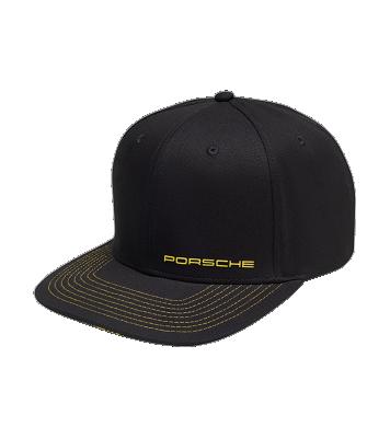 Porsche GT4 Clubsport Collection Cap