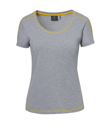 Porsche GT4 Clubsport Collection Women's T-Shirt