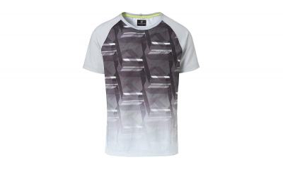 Porsche Sport Collection Men's T-Shirt