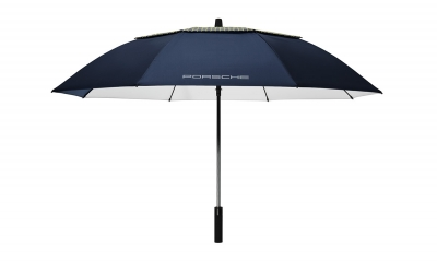 Porsche Sport Collection Golf Umbrella