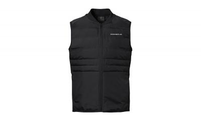 Porsche 911 Men's Vest
