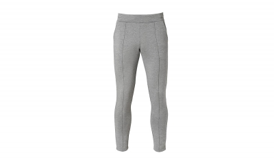 Porsche Urban Explorer Women's Tracksuit Pants
