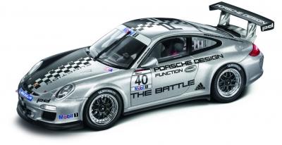 Porsche Model Car Porsche GT3 Cup