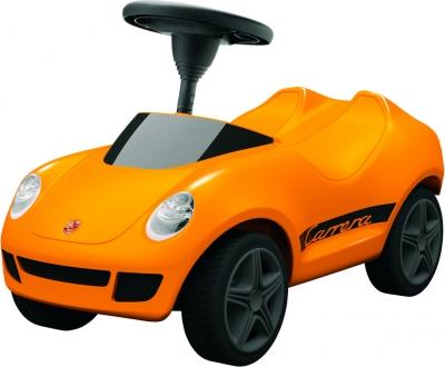 Porsche Baby Boxster